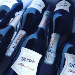 Métisse Champagne