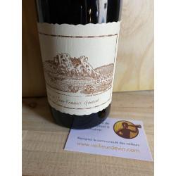 Fortbeau Chardonnay 2016