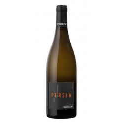 Persia Blanc 2014