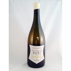 Coteaux Champenois « Riceys Blanc »
