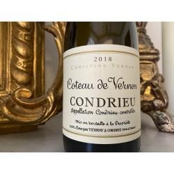 Condrieu - Coteau de Vernon